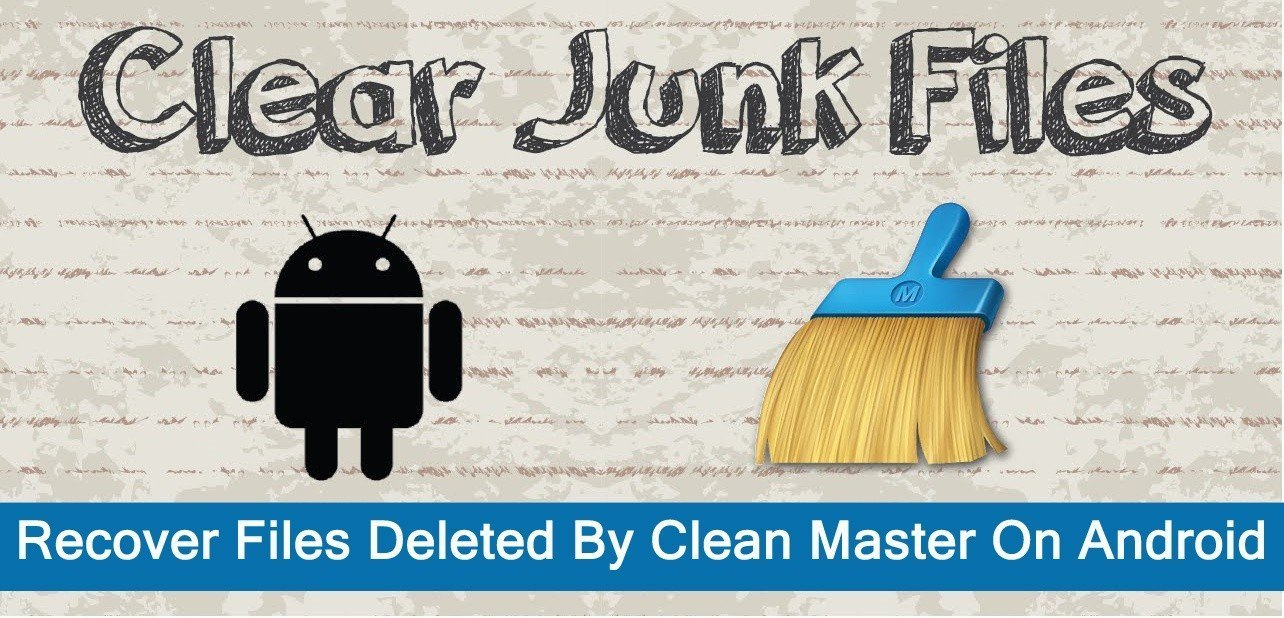 clean master pro apk cracked free download