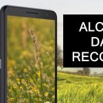 Alcatel Data Recovery – Recover Deleted Data From Alcatel Phone